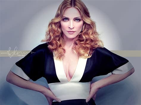 Or Madonna Free Madonna Free Wallpapers