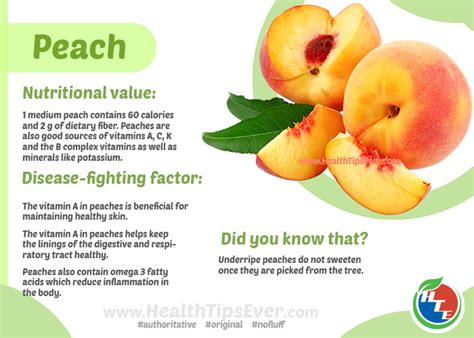 fruits k benefits health benefits with infographics health tips