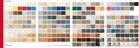 laminate countertop colors lovely wilsonart colors 9 wilsonart laminate color chart