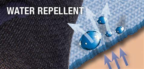 Waterproof Sepatu Spray Umbre Membuat Sepatu Anda Jadi Anti Air 3pcs 1 aobo hydrophobic nano spray coating waterproof liquid 300ml jakartanotebook