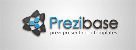 new prezi templates few site updates prezibase
