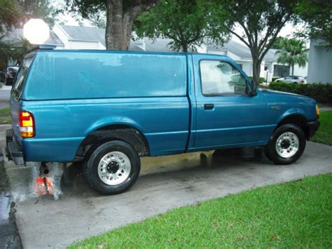small engine repair training 1991 ford ranger user handbook 1994 ford ranger xlt 2 3cyl 5 spd with topper air cond for sale in west palm beach
