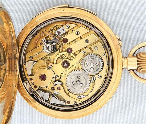 bogoff antique pocket watches westminster chime carillon minute repeater bogoff antique pocket