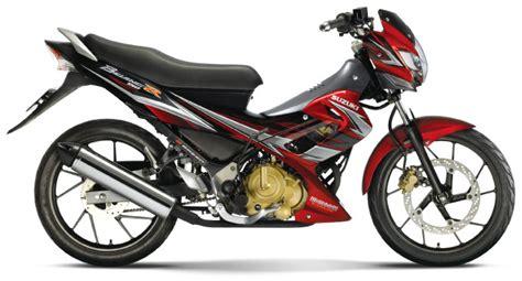 Suzuki Belang Belang Images Photos And Pictures