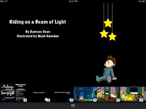 a story of a beam of light books notable new ibooks on a beam of light insight