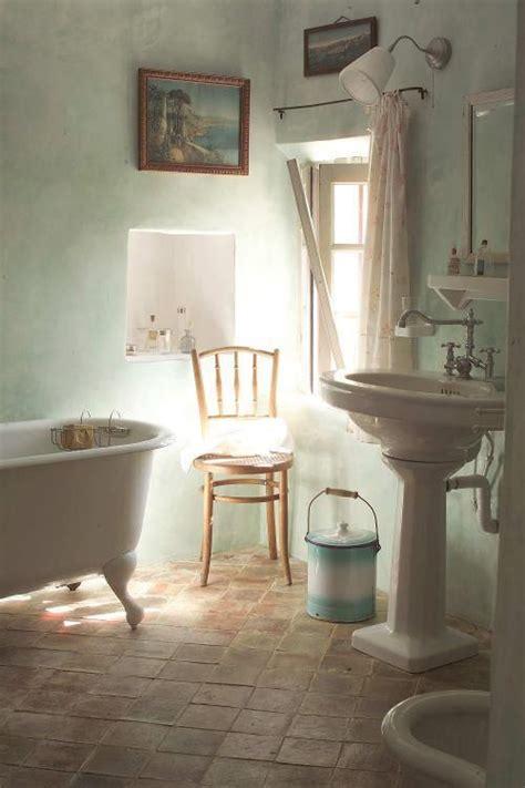 serene bathroom colors best 25 serene bathroom ideas on pinterest bathroom