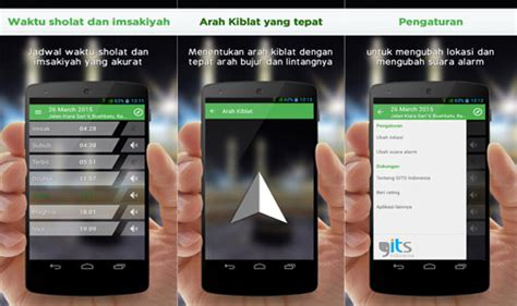 download mp3 gratis adzan terbaik download aplikasi islami android gratis terbaik zmurah