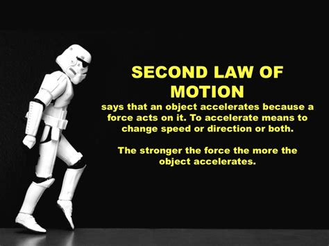 Time Well Spent May The Force Be With You Wars Intro Powerpoint