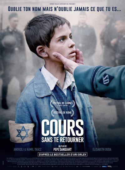film enigma seconde guerre mondiale film de guerre cinema 2014