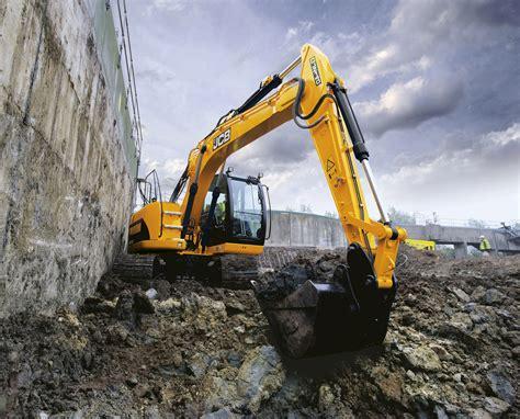 construction equipment construction equipment scranton gillette communications