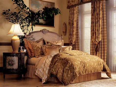 custom bed comforters custom bedding bedrooms