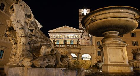 Free Home Design Visit 10 reasons to visit rome best free home design idea