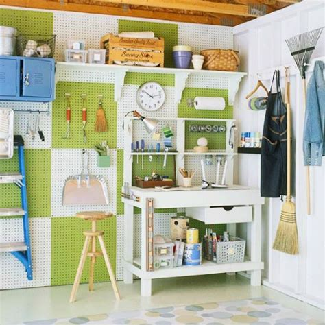 organizing my garage how to organize your garage clean and scentsible