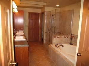Examples Of Bathroom Designs by Bathroom Bathroom Tile Examples For Your Designing