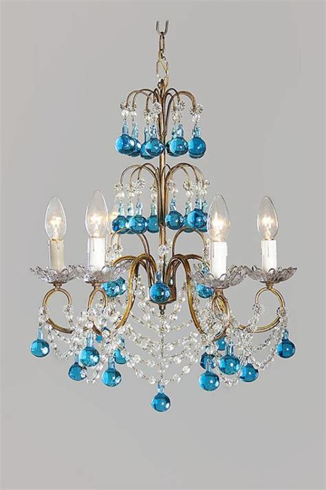 chandelier stunning colored chandelier multi colored chandelier lighting multi colored glass