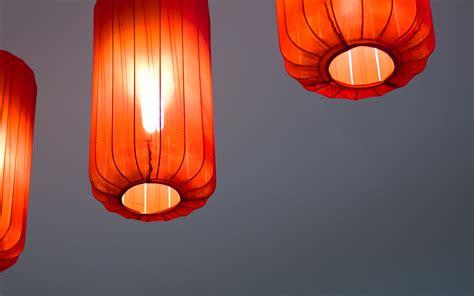 wonderful hd lamp wallpapers