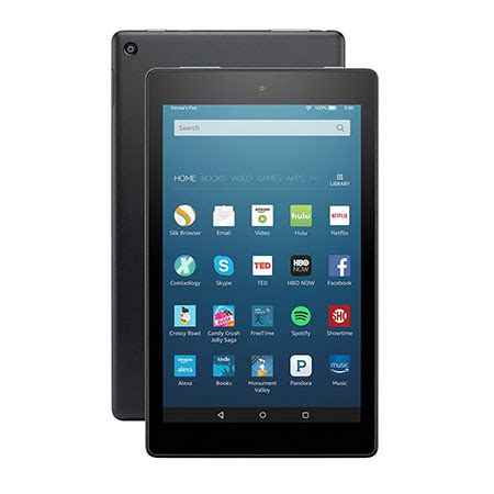 best tablets best tablets of 2017 galaxy tab s2 fire hd 6 surface