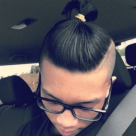 2015 anime hairstyles asian men 2015 long air cut blog style 40 brand new asian men hairstyles