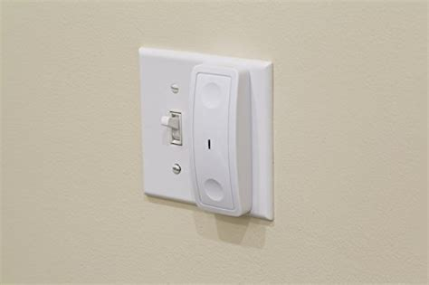 smartthings fan light control controling ceiling fan and light with one switch