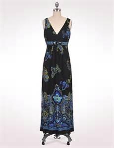 dress barn dresses maxi dresses maxi dresses dress barn