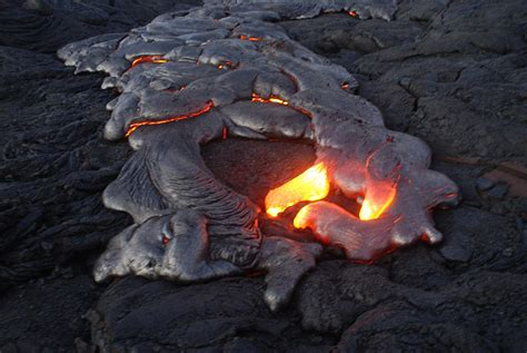 wallpaper iphone 6 volcano volcano wallpaper and background image 1280x857 id 379864