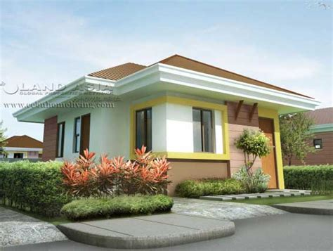 2 bedroom bungalow house plans philippines small house design plan philippines