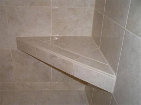 shower bench seat ideas showers baths plus shower corner bench treenovation