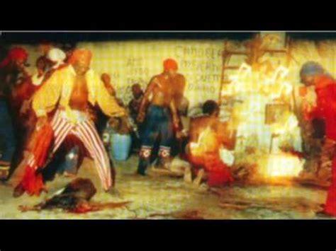 santeria palo mayombe vodoo wicca ifa yourba congo cuba santeria palo mayombe vodoo wicca ifa yourba congo cuba