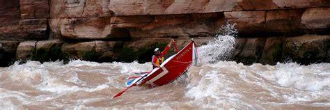 drift boat oars sawyer sawyer paddles oars