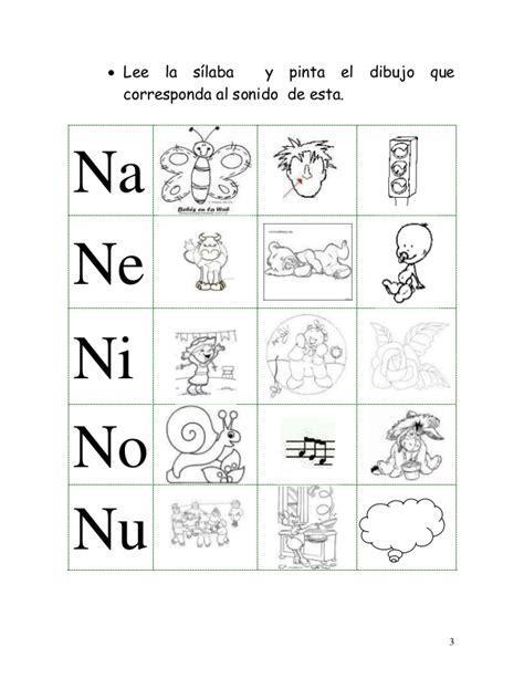 im 225 genes para repasar el vocabulario letra t imagenes con la letra n para nios letra n na ne ni no nu