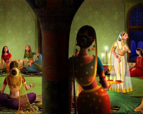 film india modern moma iaac present india now april 22 30