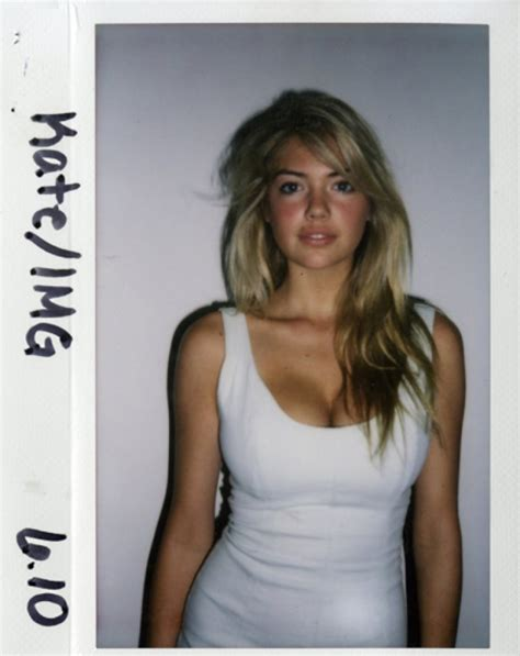 great knockers kate upton hot big knockers puss polaroid best hot girls