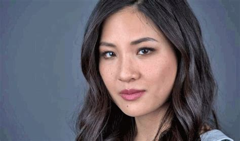 Gamis Syari Aisya 7 asian actresses who could change the oscars race problem