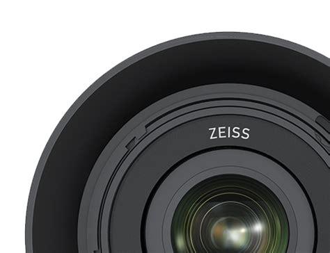carl zeiss zmienia nazwę powitajmy zeiss windows phone