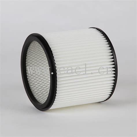 ge ptfe filter china air filter hepa filter air purifier filters air purifier filters filtech