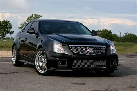 2004 cadillac cts v performance parts 2009 cts v performance upgrades autos post