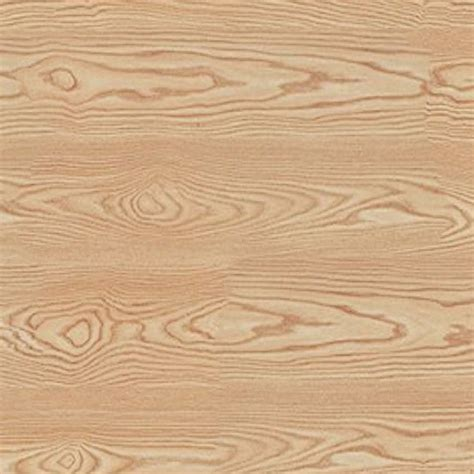 light pine city pine light wood texture seamless 04355