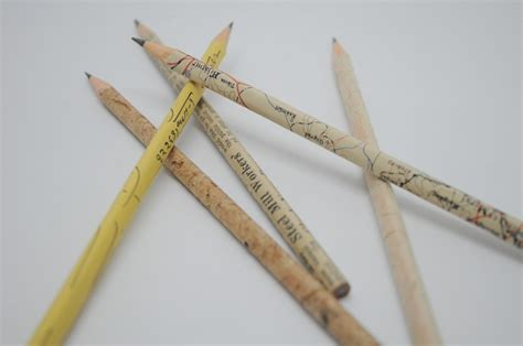 Handmade Pencil - handmade pencils anand prakash
