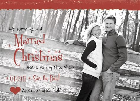merry christmas save the date march 1 2014 pinterest