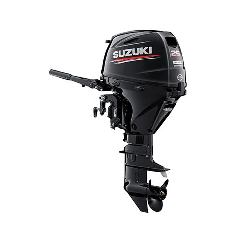 Suzuki 20 Hp Outboard Reviews Suzuki 25 Hp Outboard Motors For Sale On Sale Right Now
