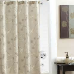 Shower Curtains With Valances Shower Curtains With Valance Home Design Ideas