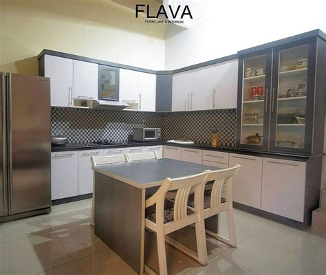 Lemari Cabinet Olympic Kitchen Design Design Kitchen Minimalis Design Kitchen