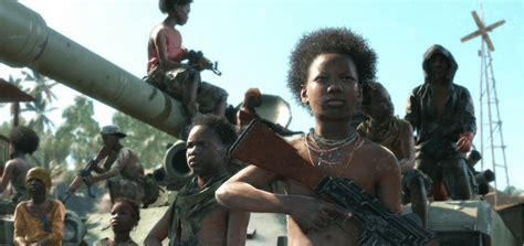 download film boboho naughty boy and soldier 10 shocking facts about child soldiers in africa