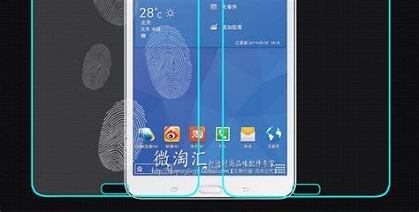 Dan Klasifikasi Samsung Tab 4 d 225 n k 237 nh c豌盻拵g l盻アc galaxy tab 4 7 0