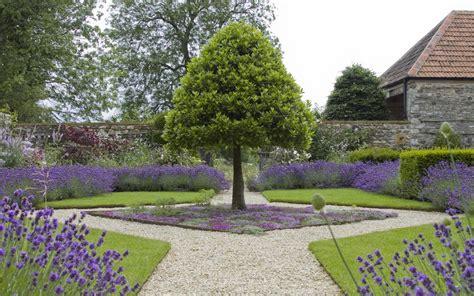 portfolio garden 2 arne maynard garden design