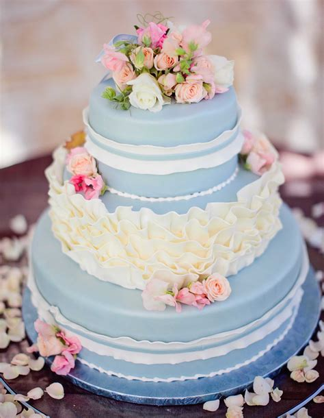 3 Tier Cake Decorating Ideas by Wedding Cake Ideas Small One Two And Three Tier Cakes