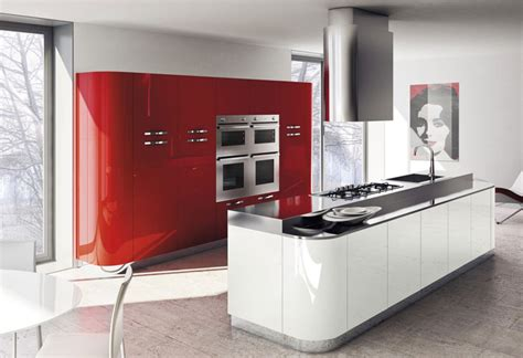 arredo cucine arredo cucine homeimg it