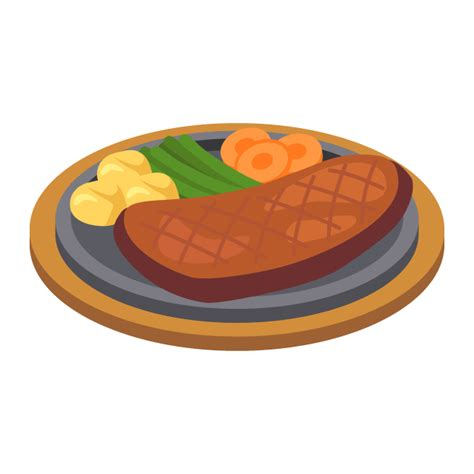 steak  png  vector picaboo  vector images