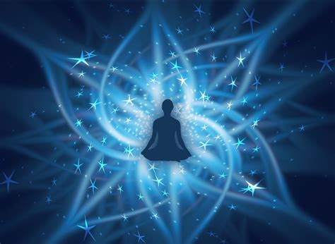 how to get rid of negative energy attached to you free your spirit tips on getting rid of negative energy