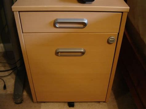 ikea filing cabinet hack ikea galant file cabinet 17 best images about ikea